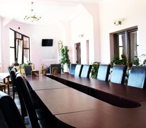 sala-de-conferinta
